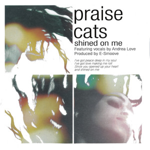 Praise Cats