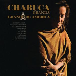 Chabuca Grande de America album