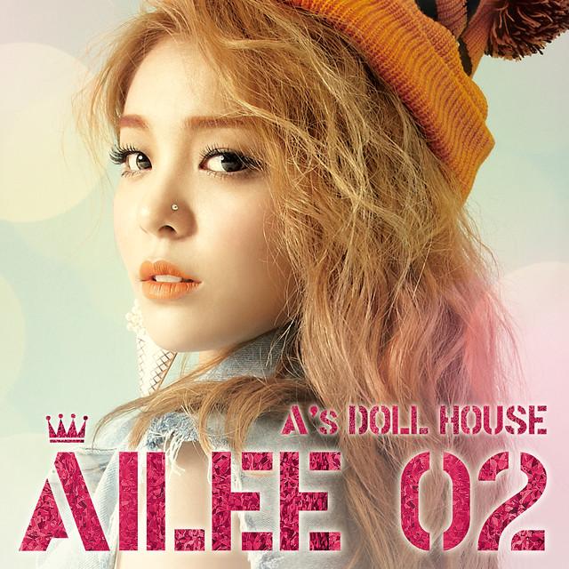 A`s Doll House