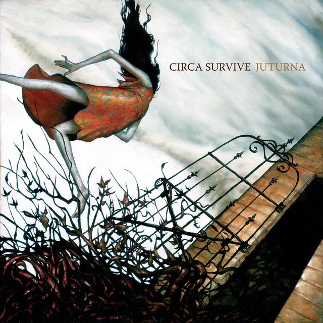 Juturna: Deluxe 10 Year Anniversary Edition