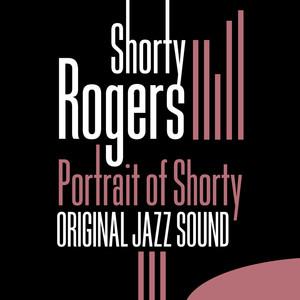 Portrait of Shorty (Original Jazz Sound) album