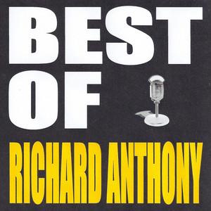 Best of Richard Anthony album