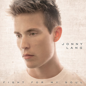 Fight for My Soul album