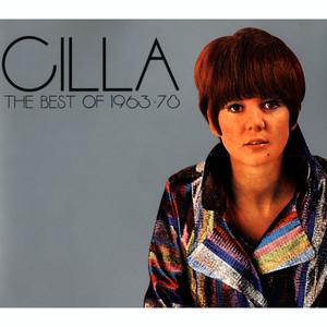 The Best of 1963-1978 album