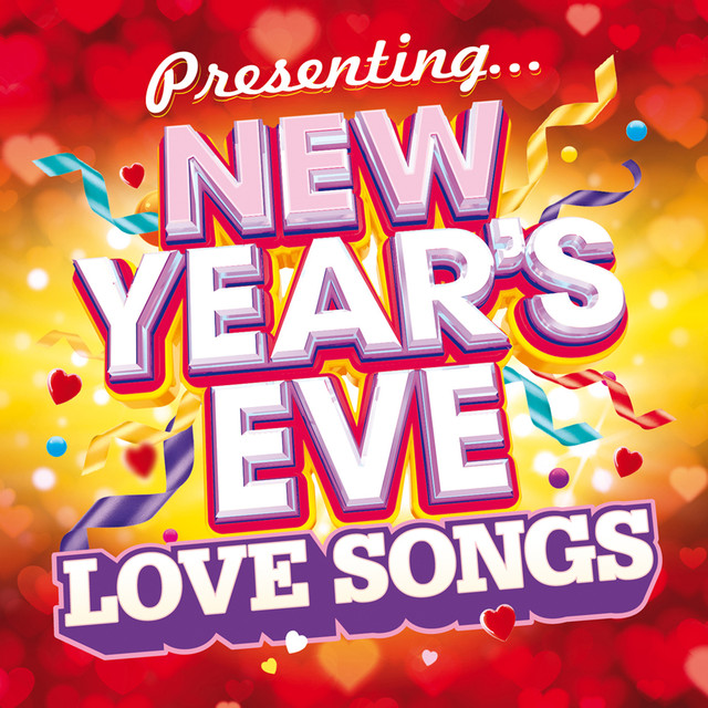 years eve song - 640×640