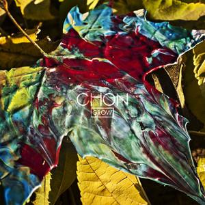 Grow album