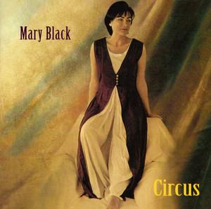 Circus album
