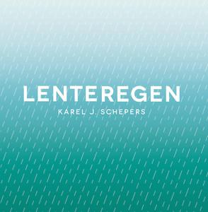 Lenteregen album