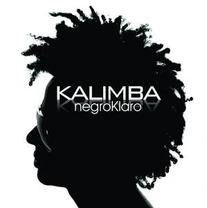 Negroklaro - Kalimba