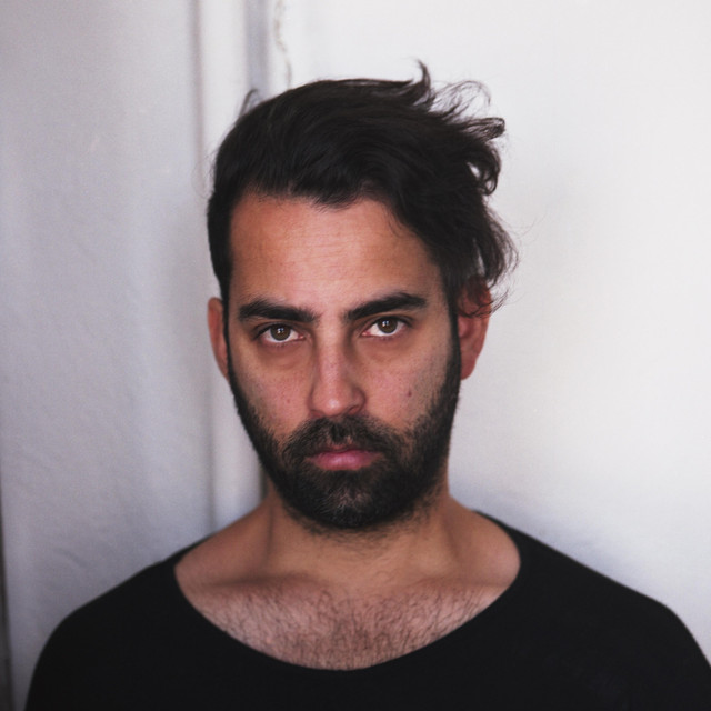 Zahed Sultan