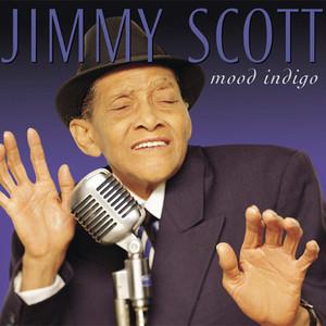 Mood Indigo album