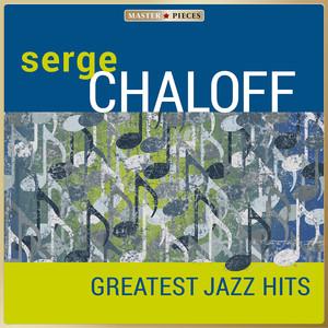 Masterpieces Presents Serge Chaloff - Greatest Jazz Hits album