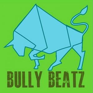 Copertina di Dani Sbert - Bully Aira - Original Mix