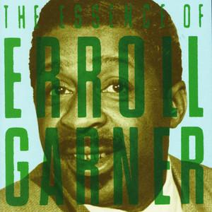 The Essence of Erroll Garner album