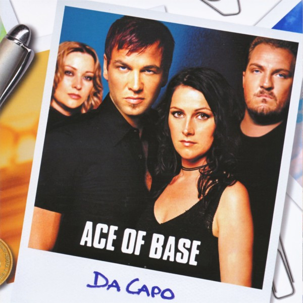 Da Capo (Remastered)
