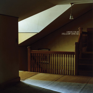 Yellow House album