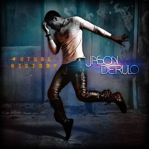 Jason Derulo It Girl cover