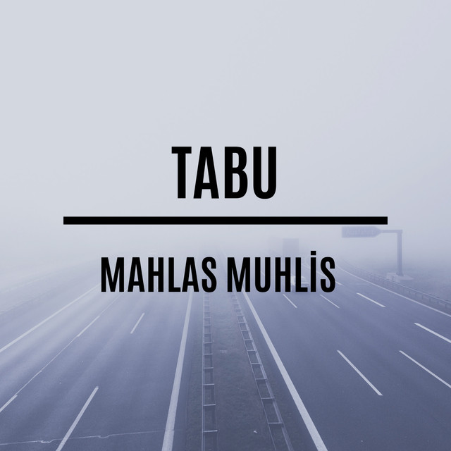 Mahlas Muhlis