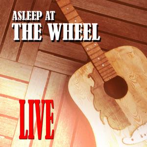 Asleep At The Wheel - Live album