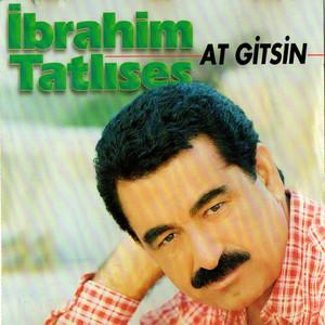 At Gitsin Albümü