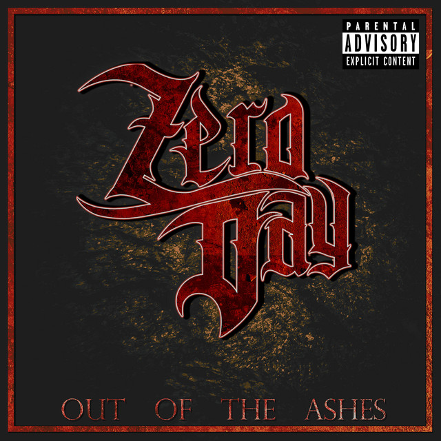 Cowboys From Hell, a song by Zero Day on Spotify