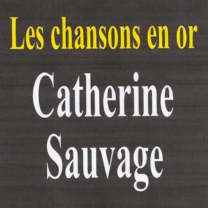 Les Chansons En Or album
