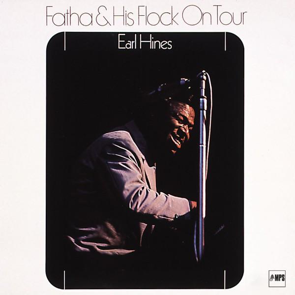 Fatha & His Flock on Tour