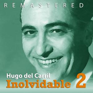 Inolvidable 2 (Remastered) album