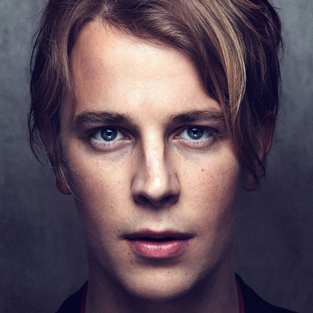 Tom Odell Silhouette - Radio Edit cover