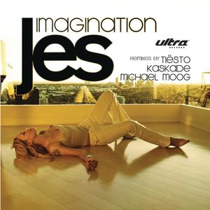 Imagination Albümü