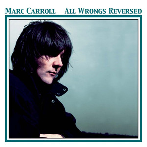 All Wrongs Reversed (A Collection of B-Sides, Rarities and Unreleased Tracks 1997-2006) album