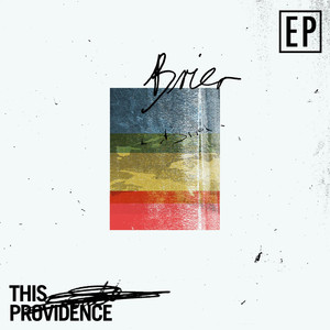 Brier - This Providence