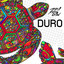 Triple Rush Crew - Duro