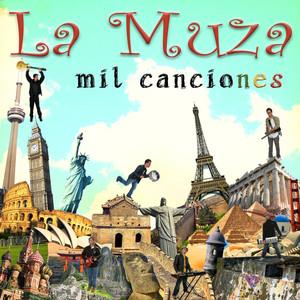 MIL Canciones - La Muza