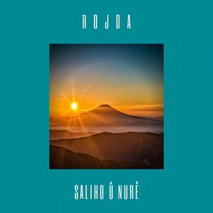 Saliho Û Nurê Albümü