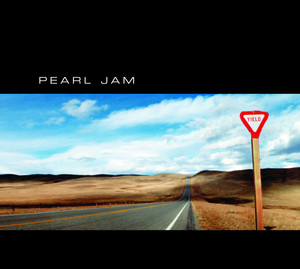 Pearl Jam Pilate cover