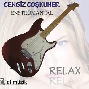 Relax Albümü