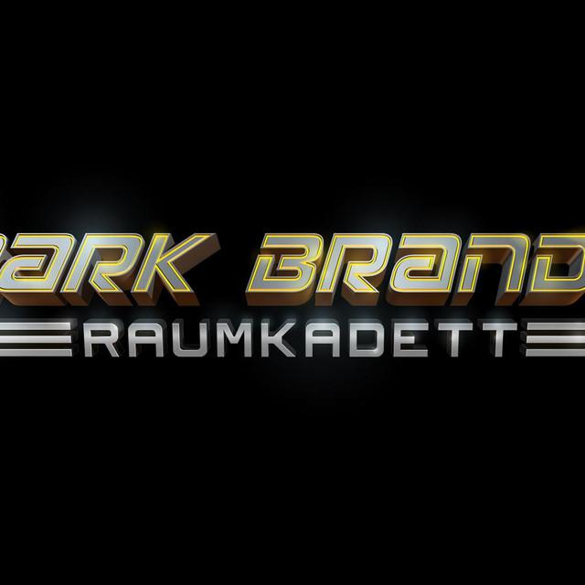 Mark Brandis - Raumkadett