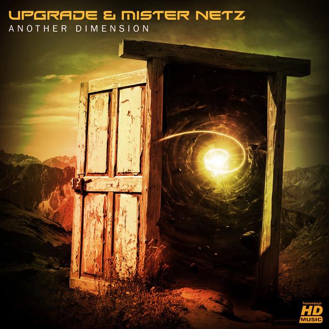 Upgarde & Mister Netz