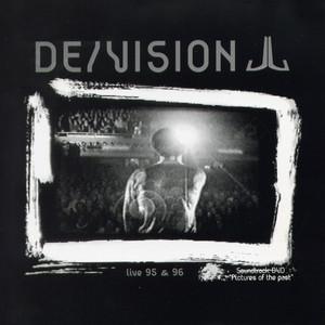 Live 95 & 96 album