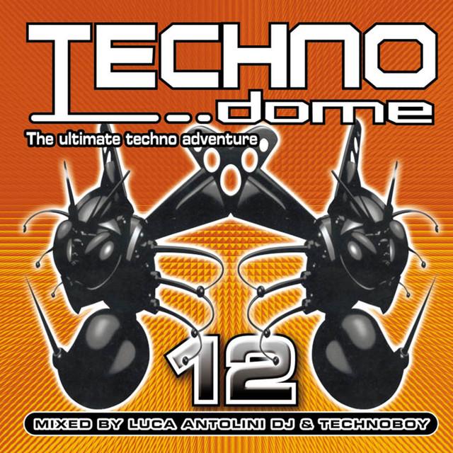 Technodome 12