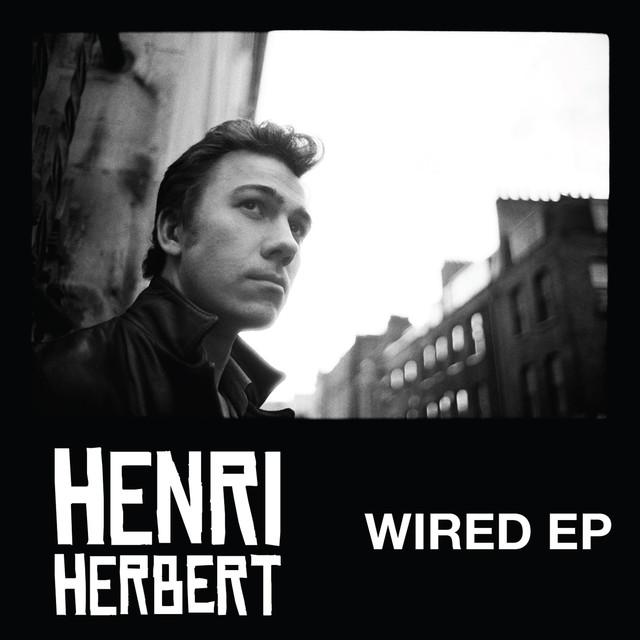 Henri Herbert tickets and 2018 tour dates