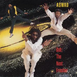 The Next Frontier (Dub) album