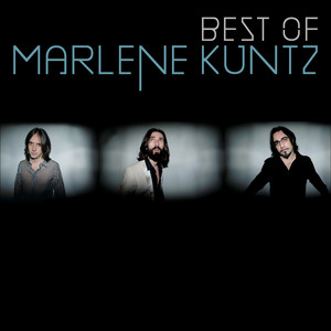Best Of - Marlene Kuntz