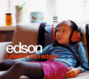 Unwind With Edson album