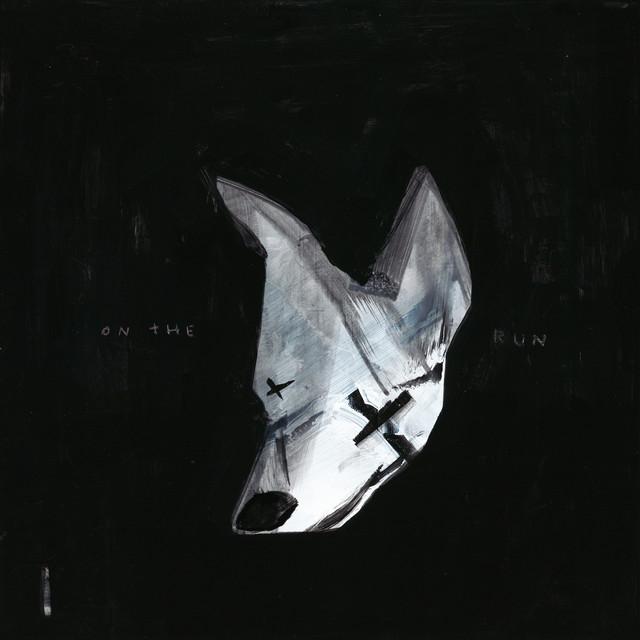 On The Run (feat. PASSEPORT)