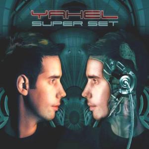 Super Set album