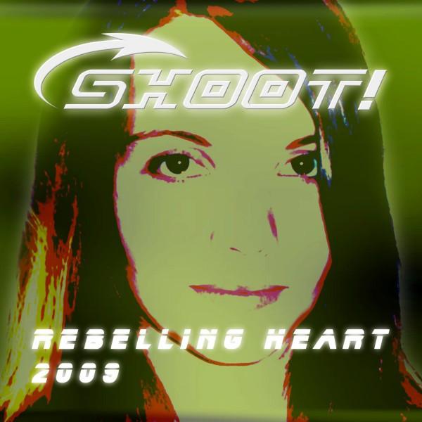 REBELLING HEART2009 SHOOT СКАЧАТЬ БЕСПЛАТНО