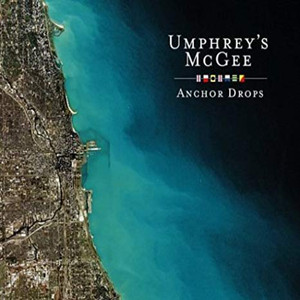 Umphrey's McGee – Anchor Drops Redux (2019) Download