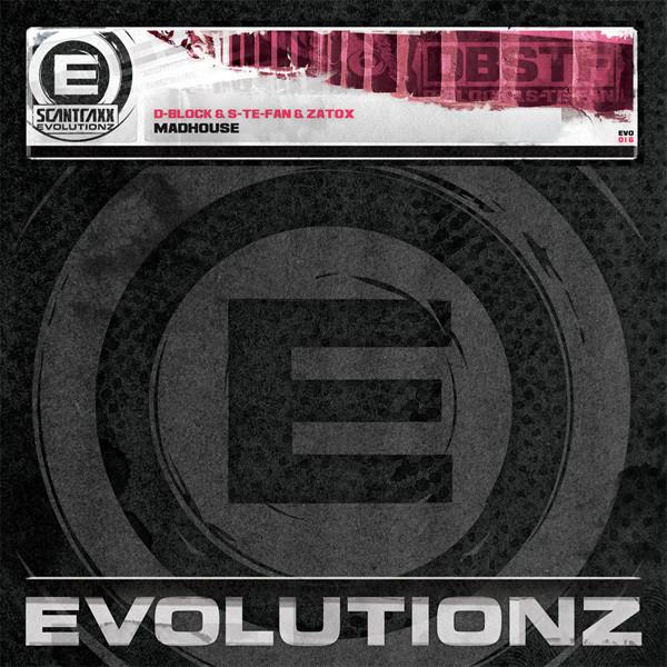 Scantraxx Evolutionz 016